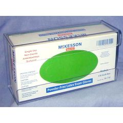 McKesson Single Glove Box Holder