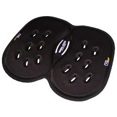 GSeat Gel Cushion