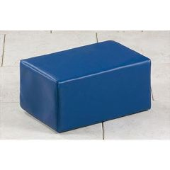 "Clinton Industries Clinton Cube Wedge 12"" X 8"" X 6"""