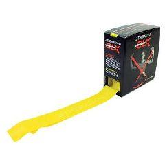 TheraBand CLX Consecutive Loops - Bulk Roll, 25 Yards