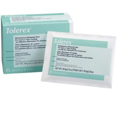 TOLEREX®