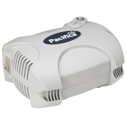 Drive Pacifica Elite Nebulizer