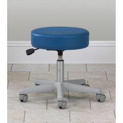 Clinica Pneumatic Lift Stool