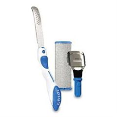 Tweezerman 3 In 1 Pedicure Tool