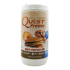 Quest Nutrition Quest Protein Powder - Multi-Purpose Mix