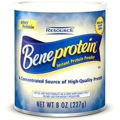 BENEPROTEIN® Instant Protein Powder