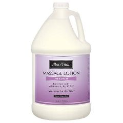 Bon Vital' Swedish Massage Lotion Original