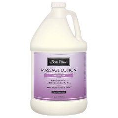 Bon Vital' Swedish Massage Lotion Original