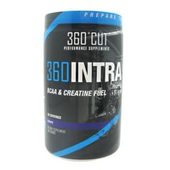 360Cut 360Intra - Grape