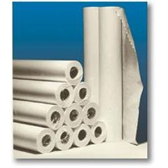 TIDI Products Smooth Exam Table Rolls