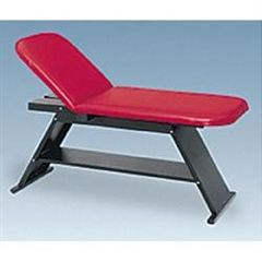 Bailey Manufacturing Professional Adjustable Back Treatment Table