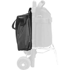 Invacare Accessory Bag for XPO2 Portable Oxygen Concentrator
