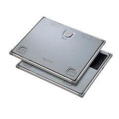 X-Ray Cassette & Screen