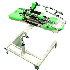 Kinetec Spectra Cpm - Knee, Knee Trolley Only