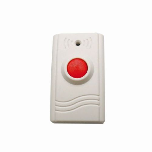 Drive Automatic Door Opener Remote Control Model 779 568987 00