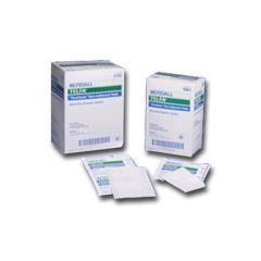 "TELFA ""Ouchless"" Nonadherent Dressings  - 3"" x 4"" Adhesive sides"