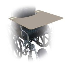 Drive Wheelchair Tray