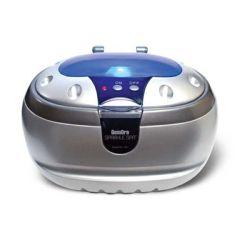 Sy Kessler Sales, Inc. GemOro Sparkle Spa Personal Ultrasonic Cleaner