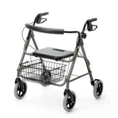 Seat for The Guardian Envoy 480HD Heavy Duty Rolling Walker