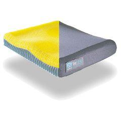 Supracor Stimulite Slimline Cushion Sling Bottom