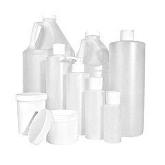 ScripHessco Empty Jar Variety Kit