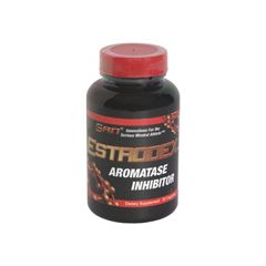 S.A.N. Nutrition Aromatase Inhibitor - 90 capsules
