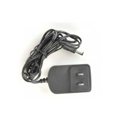 Serene Innovations Inc Serene Innovations TV SoundBox AC Adapter