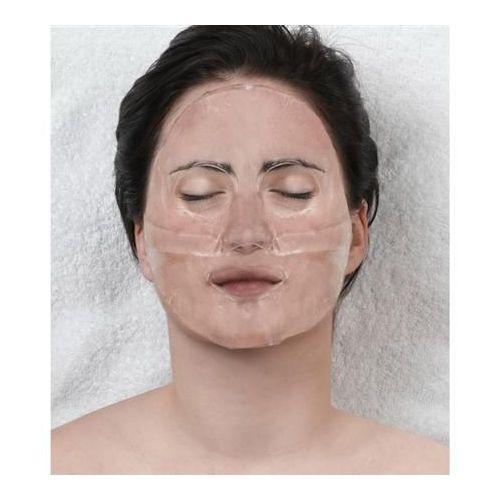Skincare Fundamentals Co-Enzyme Q10 Crystal Mask Model 280 0210