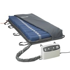 Med Aire Plus Alternating Pressure Mattress Replacement System
