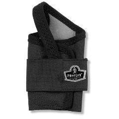 Proflex 4000 - Medium-weight Wrist Support