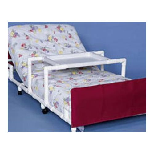 Standard Line Over the Bed Table Model 063 575950 02