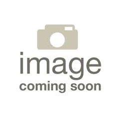 "ScripHessco Flat Crepe Sheet, Scale Liner, White, 18"" x 24"" - 1000/Case"