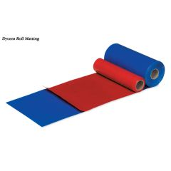 Dycem Matting Roll
