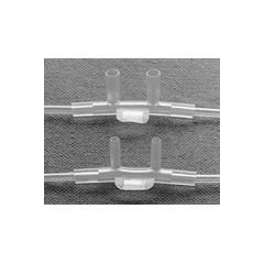 AirLife Standard Nasal Cannula