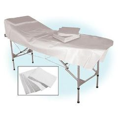 "W.R. Rayson Spa Table Cover 36"" x 72"""