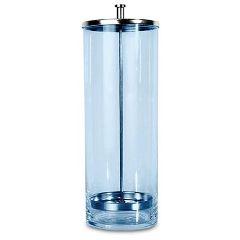Ycc Products Sterilizer Jar Medium Size