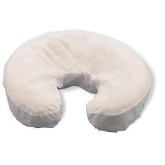 Tiger Fitted Disposable Face Rest Covers