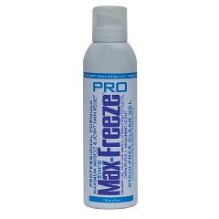 Perfecta Products Max-Freeze Continuous Spray, 6 Oz