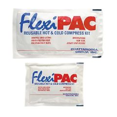 Flexi-Pac Hot And Cold Compress