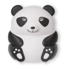 Medquip Panda Pediatric Nebulizer