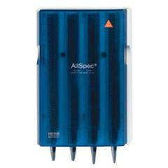 All-Spec Disposable Tip Dispenser