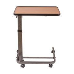 Mabis DMI DMI Deluxe Heavy-Duty Over Bed Tilt-Top Table