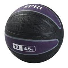 Spri-Gaiam Americas Xerball Medicine Balls