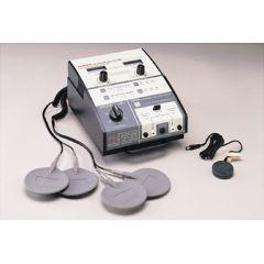 U/HVG50 Combo Ultrasound Galvanic Stimulator