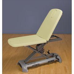 Adapta Mesa Treatment Table - 2 Section - I-Skin