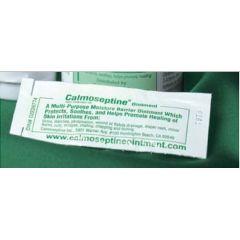 Calmoseptine Skin Ointment