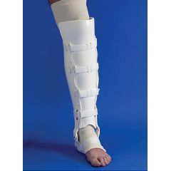 AliMed Tibial Fracture Brace (TFB-PTB)