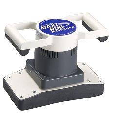 Maxi Rub Large Pad Rotary / Orbital Massager - Dual Speed
