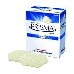 Promogran Prisma Matrix Wound Dressing - 4.34 Sq inches