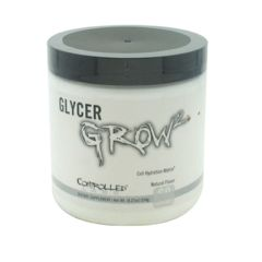 Controlled Labs Glycer Grow 2 - Natural